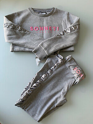 Sonneti Outfit, Girls, Aged 10-12 Years