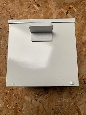 ILFORD MULTIGRADE MIXING BOX 5x4
