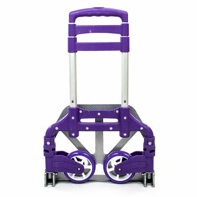 Rolling Cart Grocery COLORS Shop Garage Attic Storage Office Mobile SHIPS FREE