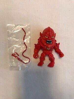Loyal Subjects he-man Masters of the Universe Figure Beast Man Comic Varia