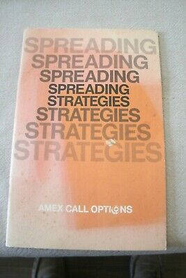 An introduction by American Stock Exchange to Call Options