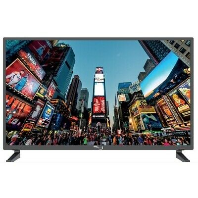 """RCA 19"""" HD LED TV with HDMI Port"""
