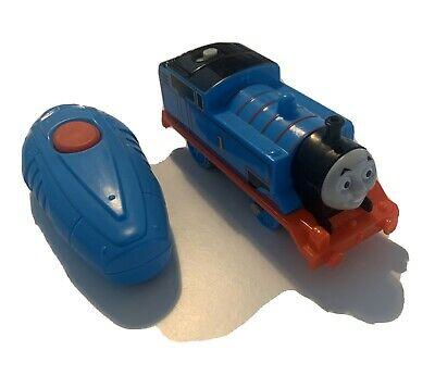 Thomas The Tank Engine Train Remote Control