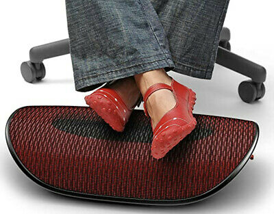footrest - Weeble ergonomic Office footrest - active footrest