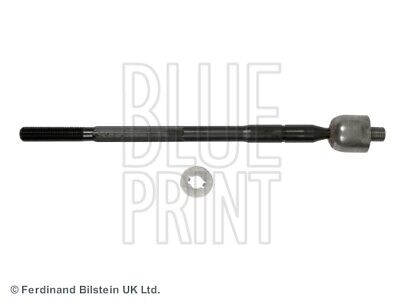 Inner Rack End fits TOYOTA COROLLA E11 2.0D Left or Right 97 to 02 Tie Rod Joint