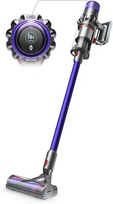 Aspirador sin cable Dyson V11 Animal +