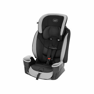 Evenflo Maestro Forward Facing Sport Harness Toddler Child Booster Car Seat
