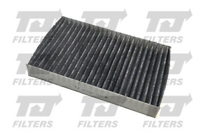 RENAULT FLUENCE 1.6 Pollen / Cabin Filter 2010 on TJ Filters 272774936R Quality