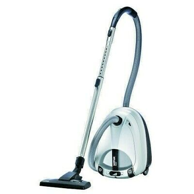 Nilfisk Power P20 - aspirateur - traineau