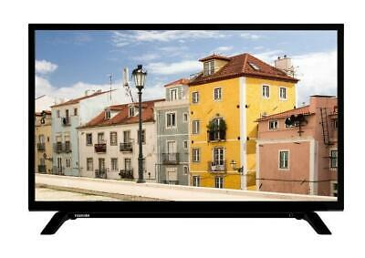 "Toshiba TV LED 32"" 32W2963DG HD SMART TV WIFI DVB-T2 (0000048773)"