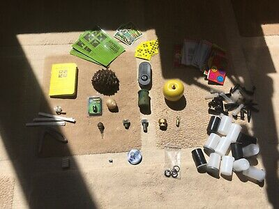 Geocaching Job Lot