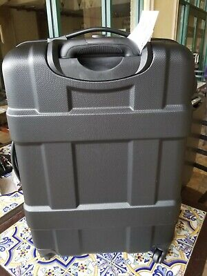 Samsonite Pivot 24 Spinner - Luggage....FOLLETT..BRAND NEW W.TAG
