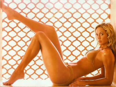 Stacy Kiebler 8x10 Photo Picture Very Nice Fast Free Shipping #100