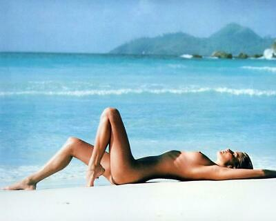 Bo Derek 8x10 Photo Picture Very Nice Fast Free Shipping #5