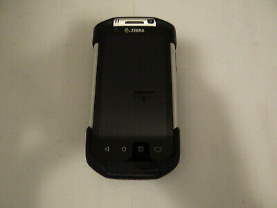 Zebra TC70x TC700K Android Oreo Mobile Computer Barcode Scanner 4GB/32GB GMS
