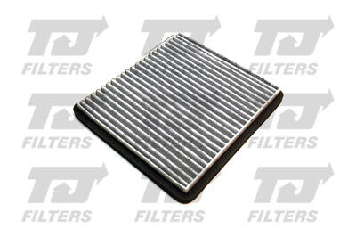 Pollen / Cabin Filter QFC0359 TJ Filters 95215156 Genuine Quality Replacement