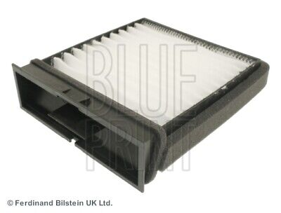 Pollen / Cabin Filter fits MITSUBISHI SPACE STAR DGA 1.9D 02 to 04 F9Q2 ADL New