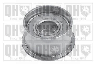 Timing Belt Tensioner fits SUBARU LEGACY BE9 2.5 98 to 03 EJ25 QH 13073AA190 New