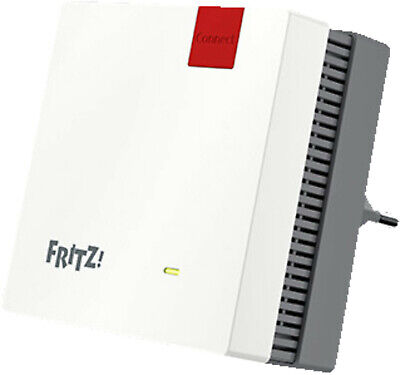 WLAN Mesh Repeater AVM FRITZ!Repeater 1200