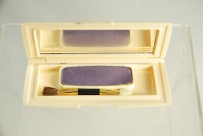 Emlin Cosmetics Violet Eyeshadow GWP