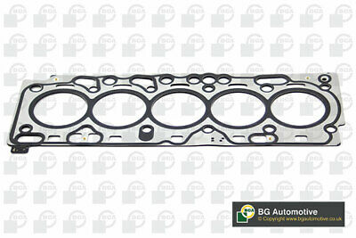 Cylinder Head Gasket CH7594 BGA 30757861 Genuine Top Quality Replacement New