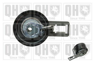 VOLVO Timing Belt Tensioner QH Genuine Top Quality Replacement New