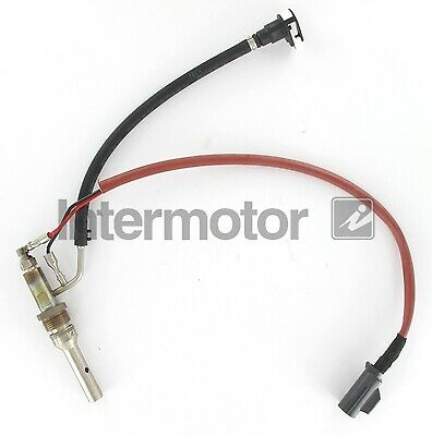 FORD TRANSIT 2.2D DPF Fuel Vapour Valve 14 to 17 5th Injector Vapouriser SMPE