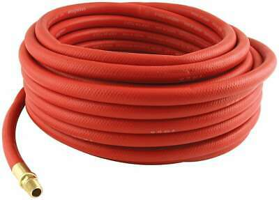 Allstar Performance Air Hose 50ft ALL10527