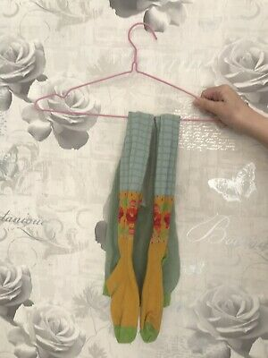 Oilily Tights