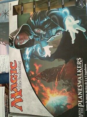 Magic Arena Of The Planeswalkers Más Expansiones
