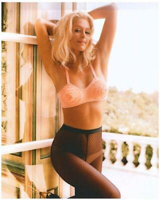 Paris Hilton 8x10 Photo Picture Very Nice Fast Free Shipping #1