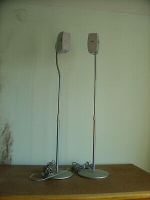 Speaker stand WS-FV10A  Sony