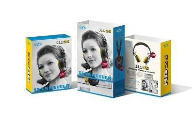 Sennheiser HD 25 - Limited Edition -