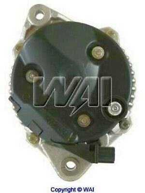 Alternator 21410R WAI 2706002060 2706002061 2706002100 Top Quality Replacement