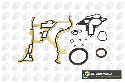 Bottom End Gasket set CK0196 BGA Conversion Crank Genuine Quality Replacement
