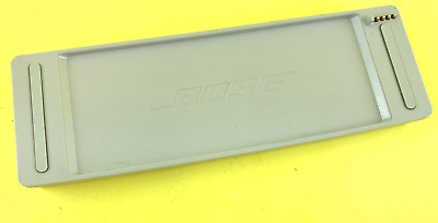 Bose SoundLink Mini II Charging Cradle #U3832