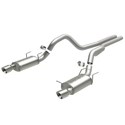 Magnaflow Performance Exhaust 15149 Exhaust System Kit