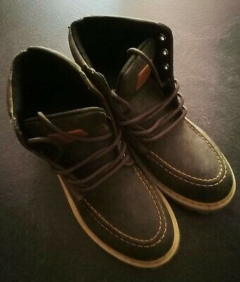 CHAUSSURE Homme T44