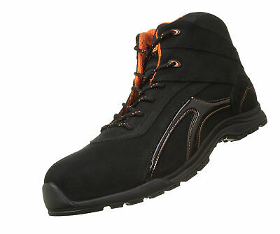 Beta Tools 7350RP Safety Shoes 47
