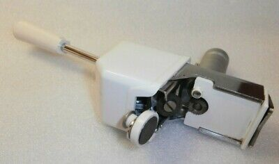 KENWOOD CHEF Can Opener A978 (Fits A901 & all KM models A907 & Major) Ex cond