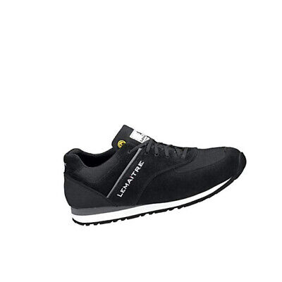 Lemaitre JOEY O2 ESD Safety Shoes Low, Size 42