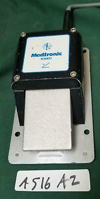 Medtronic Xomed Xps Footswich 18-954410  !                 A2 W F E