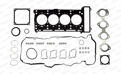 Head Gasket Set CG8790 Payen Genuine Top Quality Replacement New