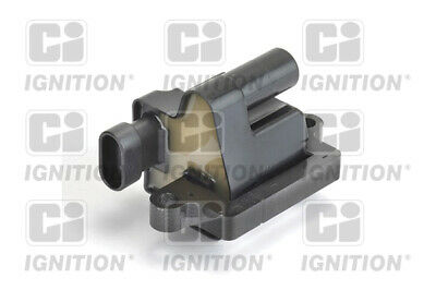 Ignition Coil XIC8444 CI 12558693 12570553 Genuine Top Quality Replacement New