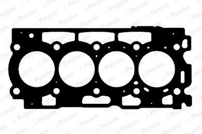 Cylinder Head Gasket AD5150 Payen 0209CE 9643596780 Genuine Quality Replacement