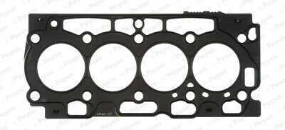 Cylinder Head Gasket fits TOYOTA Payen Genuine Top Quality Replacement New