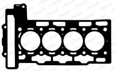 CITROEN Cylinder Head Gasket Payen 0209ER Genuine Top Quality Replacement New
