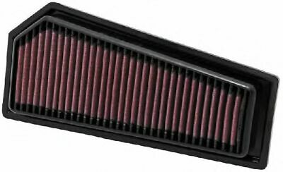 Air Filter 33-2965 K&N Genuine Top Quality Replacement New