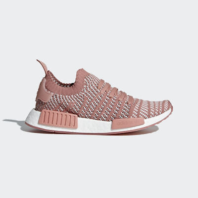CHAUSSURES BASKETS ADIDAS femme NMD R2 PrimeKnit Wn's taille