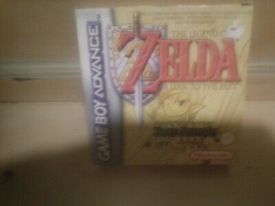 Zelda The Legend Of A Link To The Past